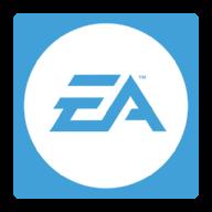 EA云游戏安卓破解版v1.0.1永久免费版