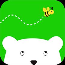 小熊油耗app2020官方版下载3.0.1