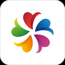 志愿汇app2020官方下载3.8.1