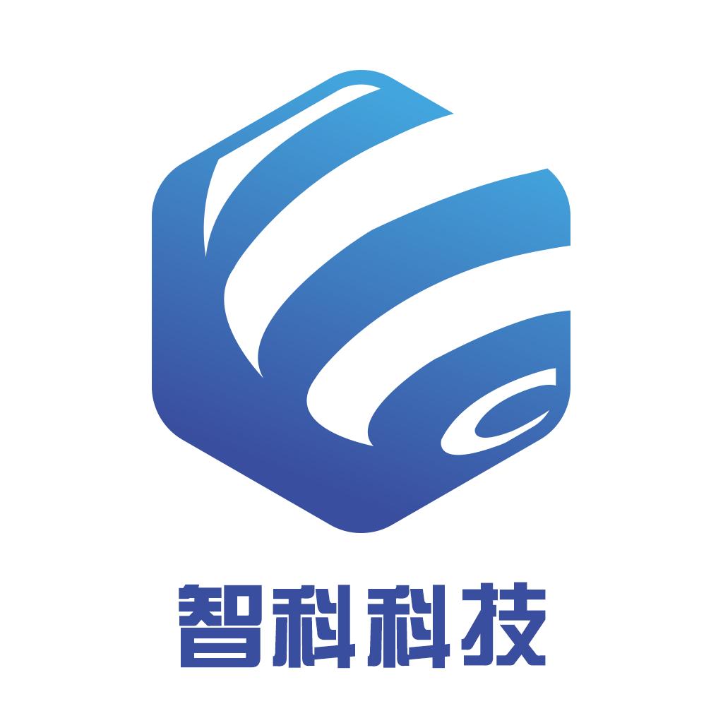 智科科技app(智科科技机器人)v1.0安卓版