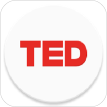 TED演讲app2020官方版下载4.8.1