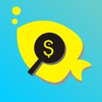 小鱼塘借款app官方手机版v1.0.51安卓版