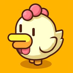 口袋鸡蛋工厂汉化版v1.1.4最新版