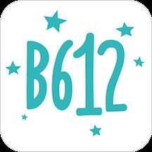 B612咔叽app2020官方版下载9.1.2