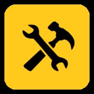 小米平板4吃鸡画质修改器软件(小米平板4画质助手)v1.7最新版