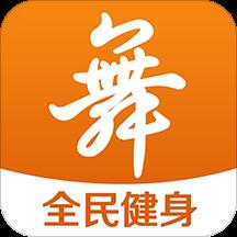 广场舞多多app2020官方版下载3.1.1.0