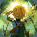 梦幻物语口袋版v1.0.1安卓版