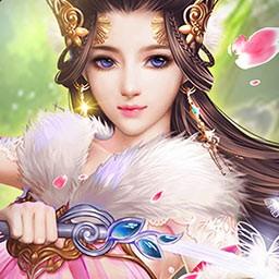诸子百家之锦衣帝王国风策略v1.0.1安卓版