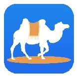 骆驼贷款入口v1.5.0安卓版