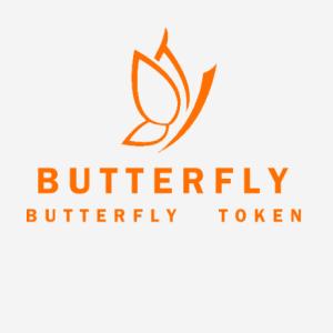 蝴蝶通证钱包app官方版v1.0安卓版