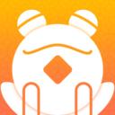 小游戏赚钱(招财蛙)v1.2最新版