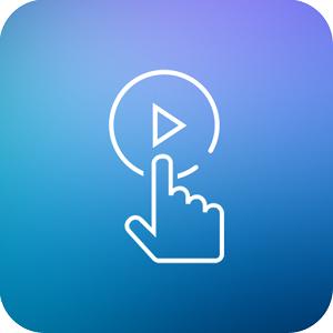 手机淘宝直播刷屏神器软件V1.4.3安卓版