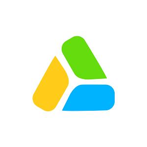 武汉智慧云教育平台app官方版v1.2.