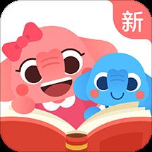 小盒家长app2020官方版下载4.6