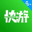 抖音云游戏破解版v1.0手机版