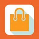 天天玩挑战appv0.0.65最新版