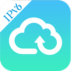 天翼云盘5g极速版破解版appv8.2.0安卓最新版