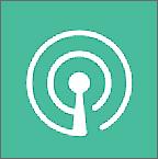 收音机FMv1.0.100最新版
