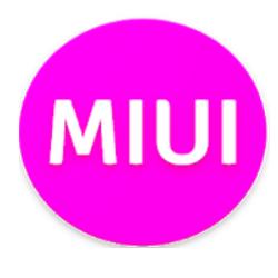 miui11图标包最新版本v1.0提取版