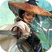 逍遥剑手游v1.0 最新版