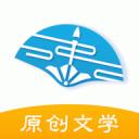 壹金中文去广告版V1.0