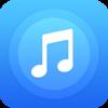 听歌赚钱的软件v1.3最新版