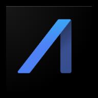 AAX伦敦交易所app(伦敦证券交易所)v1.0.0官网安卓版