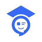 联通智慧教育app官方版v1.0安卓最新版