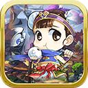 女神保卫战萌系卡牌v1.0.1最新版