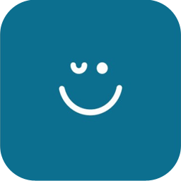 手机版oppo息屏时钟软件v1.9.18提取版