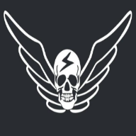刺激战场暗夜辅助框架最新版(暗夜国际服框架)9.0免root版