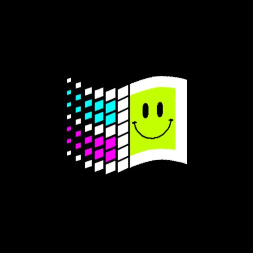 windows虚拟机安卓版本(windows黑科技模拟器)v0.2.1手机版