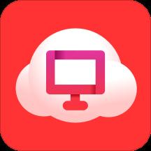 windows云电脑破解版appv1.0.00068