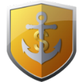 哥伦布星球(区块链生态)v1.0.0安卓版