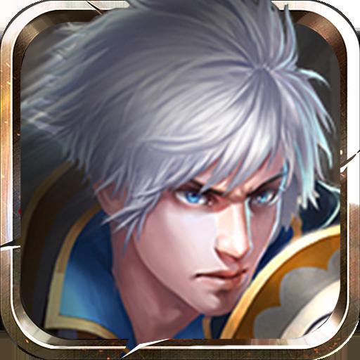 梦境之城手游九游版v1.0.0安卓版