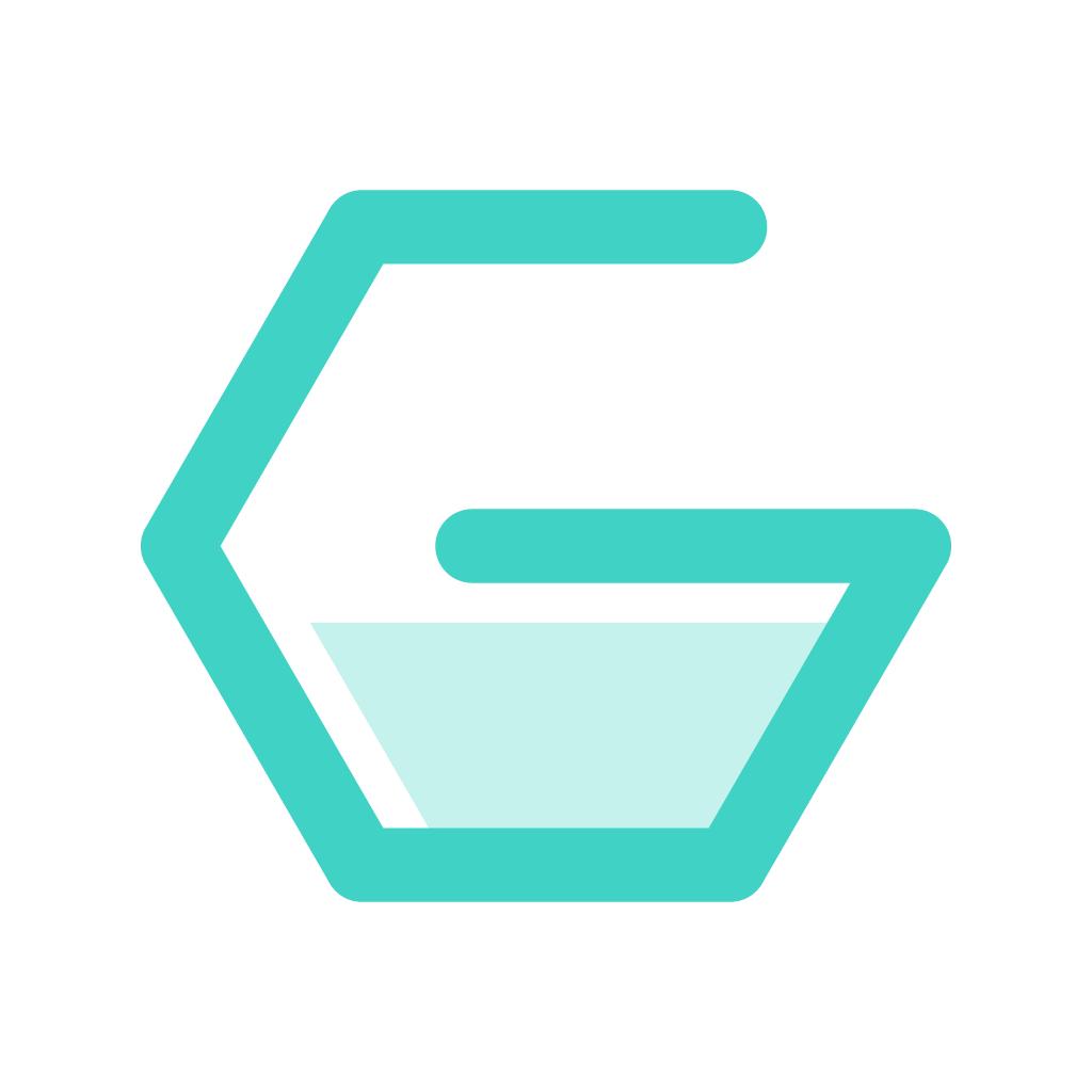 鑫久付收银台app官方版v1.0安卓版