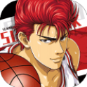 灌篮高手正版授权手游v1.1.0安卓版