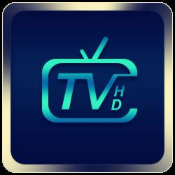 追光者TV免费破解版v2.0最新版