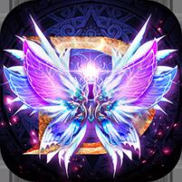 暗黑主宰畅玩版v1.0.0安卓版