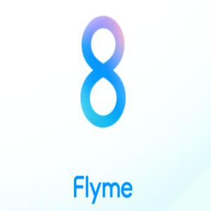 Flyme8主题破解软件(flyme8主题美化破解器)最新版