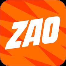 ZAO1.0.0