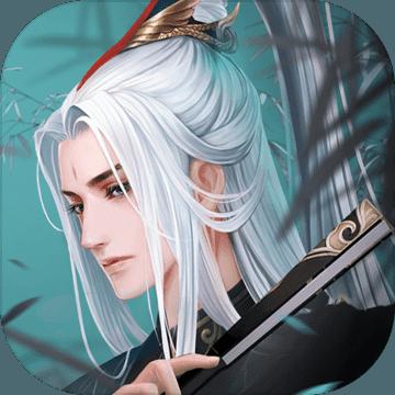 完美世界新笑傲江湖2019版v0.4.0最新版