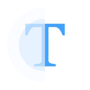 安卓文字识别破解版v1.3.0最新版