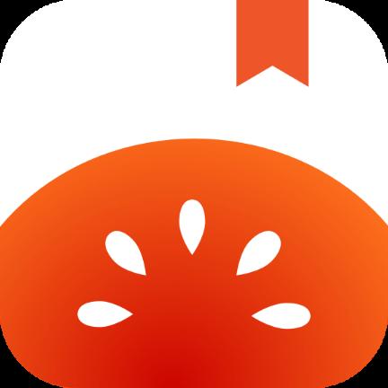 红果免费小说app最新版V2.2.1.32最新版