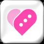 手机微信撩妹话术软件(撩妹话术搜索神器)v1.8.0永久破解版
