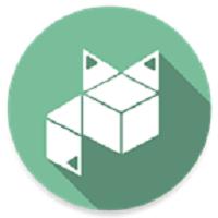 fox工具箱免root最新版V2.0.4安卓破解版