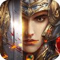 英雄三国志礼包v1.1安卓版