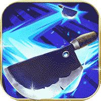 超级飞刀破解版v2.1.0最新版