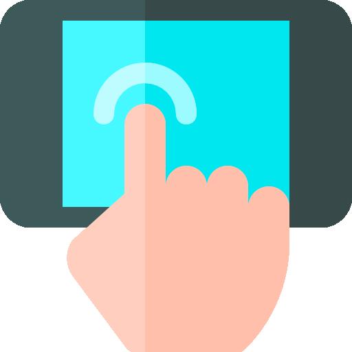 手机自动点击器免root版v2.0.11.2最