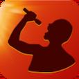 K歌达人app2021安卓最新版v5.6.42免费版